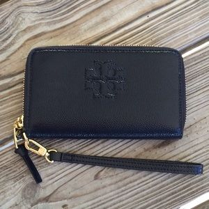 Tory Burch wallet new without tag